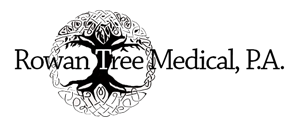 Rowan Tree Medical, P.A.